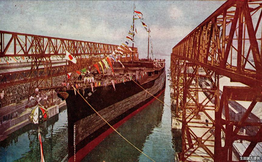 7:海軍とともに発展した呉の街 ...
