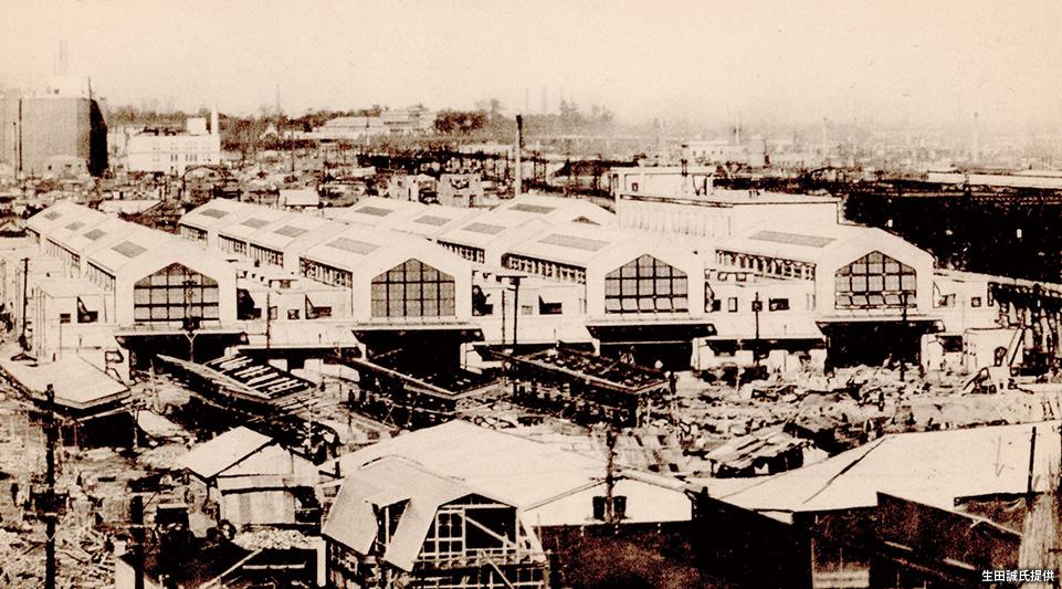 https://smtrc.jp/town-archives/city/kanda/images/original/01-03-03.jpg