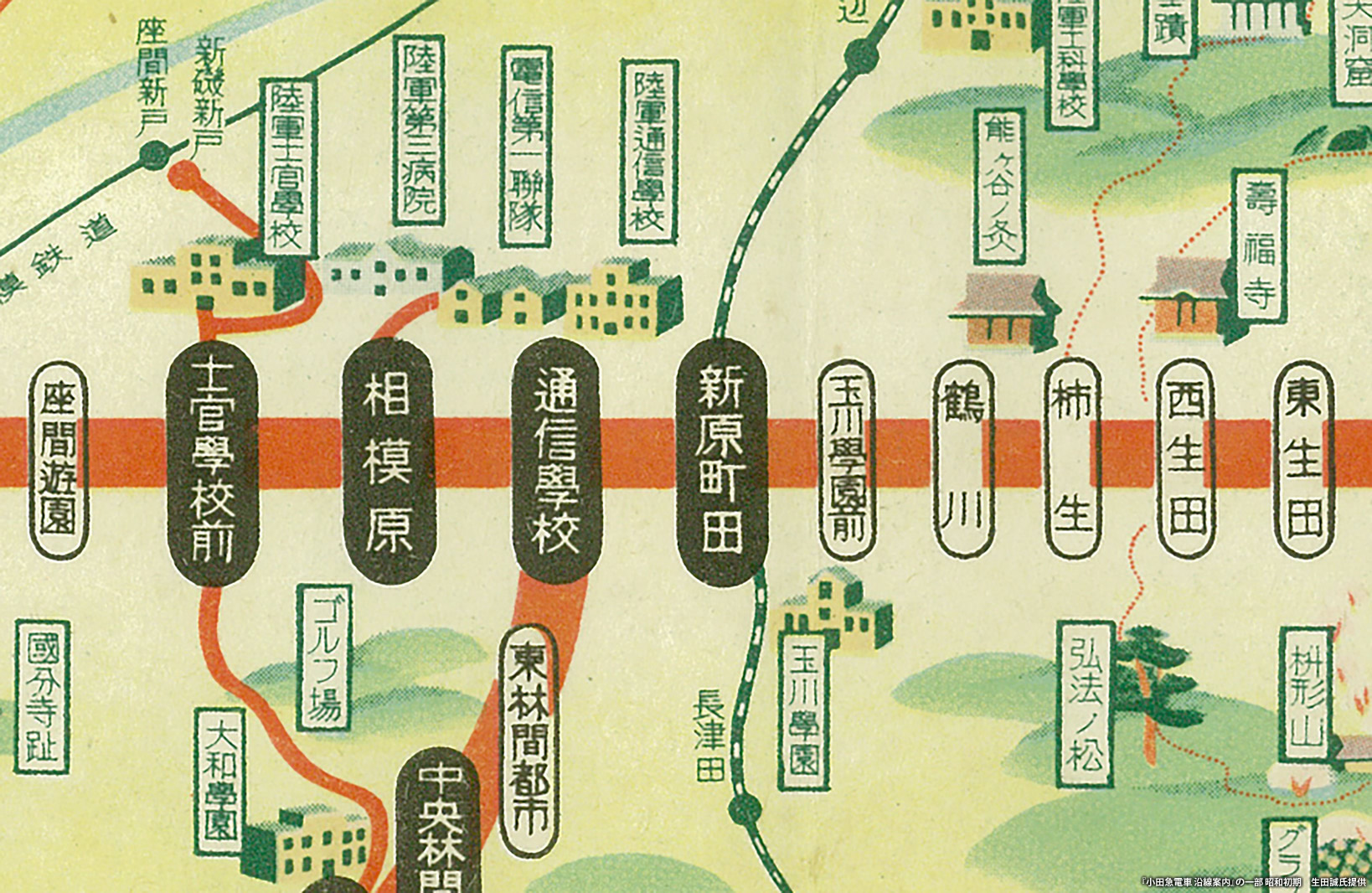 https://smtrc.jp/town-archives/city/machida/images/original/05-04-01.jpg