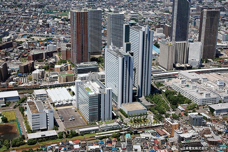 https://smtrc.jp/town-archives/city/musashikosugi/images/original/06-02-02.jpg