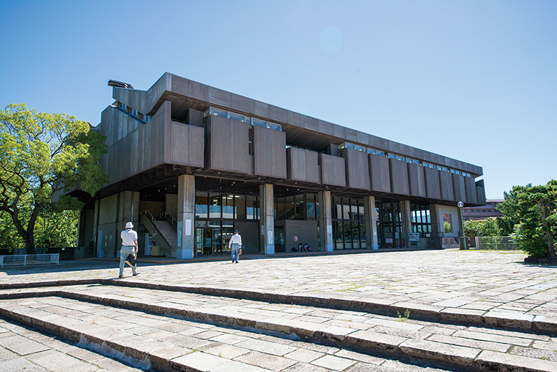 市立 図書館 ログイン 堺
